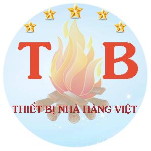 Thiết Bị Nhà Hàng Việt